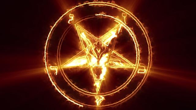 O que o Satanismo NÃO É… Seria o SATANISMO o braço direito da Maçonaria? Vocês acreditam que a Maçonaria é uma Seita Satânica? (Publicação agora liberada para os não-Maçons)